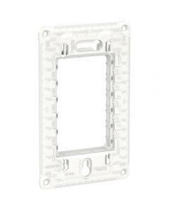 SOPORTE PARA PLACAS ORION 101032403 SCHNEIDER ELECTRIC