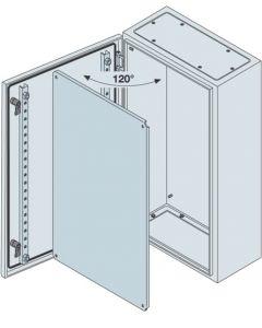 ARMARIO METALICO SR2 1000x600x300mm  IP65 1063085 ABB