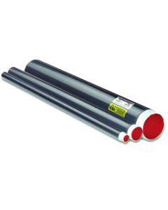 CH CONDUIT ALUMINIO DE 1Pg  REVESTIDO CON PVC 3,05 MT 11426068 CROUSE-HINDS