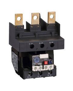 RELE TERMICO PARA CONTACTOR LC1D115/D150 - 80-104A 11436559 SCHNEIDER ELECTRIC