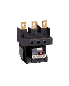 RELE TERMICO PARA CONTACTOR LC1D115/D150 - 95-120A 11436759 SCHNEIDER ELECTRIC