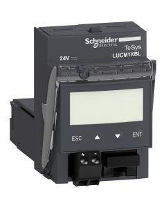 UNIDAD DE CONTROL MULTI 0,35/1,4A 12311059 SCHNEIDER ELECTRIC
