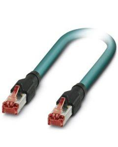 CABLE DE RED - NBC-R4AC/5,0-94Z/R4AC 140393394 PHOENIX CONTACT