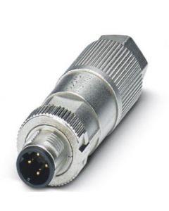 CONECTORES PARA DATOS - SACC-MSD-4QO SH PN SCO 141106894 PHOENIX CONTACT