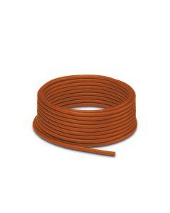 PC CABLE BUS 2P C/PANT PVC NARANJA 15M 143238994 PHOENIX CONTACT