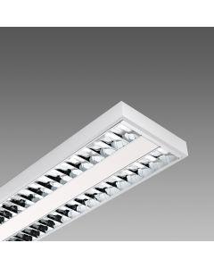EQ S/P LED 33W 5200LM 4K 30x1200 ANTIDESL+EME 90MIN 1435337130 DISANO