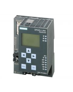 SIMATIC NET DP/AS-INTERFACE C/MONITOR 151113861 SIEMENS