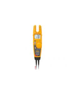 FLK COMPROBADOR ELECTRICO 1000V 178416883 FLUKE