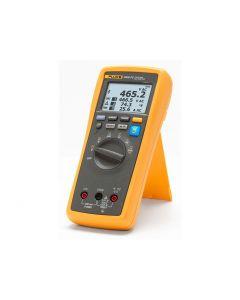 MULTIMETRO DIGITAL INALAMBRICO FLUKE 3000 FC 178516483 FLUKE