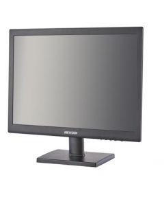 MONITOR PROFESIONAL 18.5PG 1080P HDMI, DISENADO PARA TRABAJO 24/8 1785210132 HIKVISION