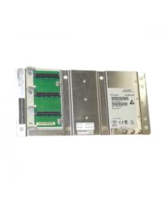 RACK PLC MOD QTM 3/SLOT 143x290mm 178610759 SCHNEIDER ELECTRIC