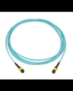 CABLE MPO-MPO 24 FO SM OS2 LSZH 20 MTS 178614649 COMMSCOPE
