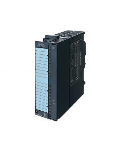 SIMATIC S7-300 MOD COMUNICACION P/3 ENCORDES SSI 178623061 SIEMENS
