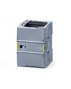 S7-1200 MODULO DIGITAL OUTPUT SM 1226 F-DQ 2X RELAY 178625061 SIEMENS