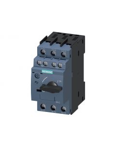 MOD CONEXION P/MOD ANALOG S7-300 178627261 SIEMENS