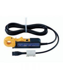 SONDA 100/10A AC 40Hz-5Khz 15mm 178631483 HIOKI