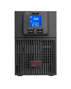 UPS EASYLINE 3000 VA 220 VAC 179109728 SCHNEIDER ELECTRIC