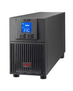 UPS SRV 2000VA 230V APC EASY 179110628 SCHNEIDER ELECTRIC