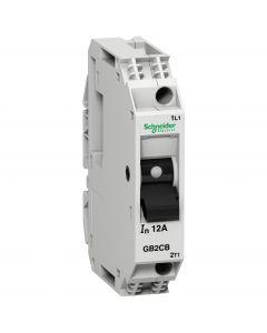 CONTROL CIRCUITO BREAKER 1858659 SCHNEIDER ELECTRIC