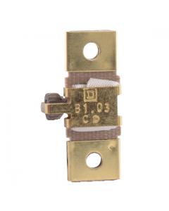 RELE DE SOBRECARGA NEMA 00 - 2 188801159 SCHNEIDER ELECTRIC