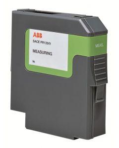 MODULO MEDIDA PR120/V (CONEXION INTERNA)-PR122 188841885 ABB
