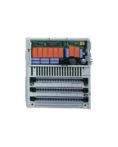 BASE 6ED/3SD 120VAC, MB RS485 188902259 SCHNEIDER ELECTRIC