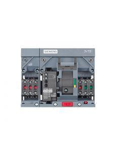 CONTACTO AUXILIAR 1NC 250Vac/dc P/INT 3VT 198055261 SIEMENS