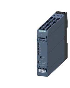 MOD COMUNIC COMPACTO DIG 4DI/4DQ 4ENT/4 SAL IP20 198135461 SIEMENS