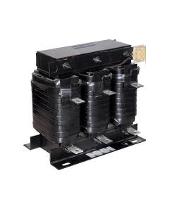REACTOR DE RECHAZO 50KVAR - 400V - 135HZ 198155759 SCHNEIDER ELECTRIC
