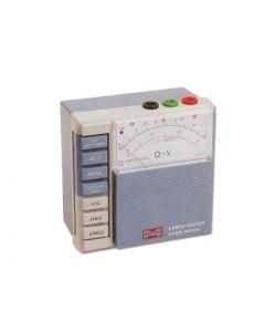 TELUROMETRO SINOMETER MS5209 2005329 SINOMETER