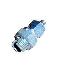 PPE 2/0 AWG C/ESPIGA M8 CADWEL 201226104 CADWELD