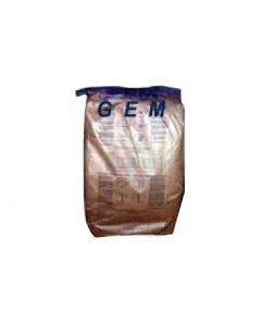 ERICO GEM-25 A DOSIS 11.36KG (B/1) 201608104 CADWELD