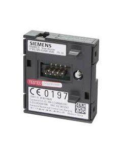 SINAMICS V20 MOD COMUNICACION WEB SERVER 208177761 SIEMENS