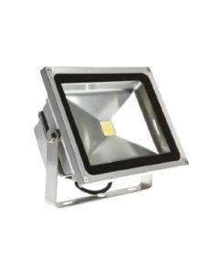 PROYECTOR AREA LED 30W IP65 4K 1870 LUMENES GRIS 208602025 DARLUX