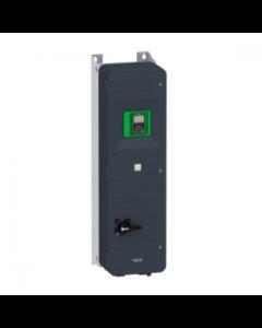 VARIADOR TRIF 90KW 380-480V IP55 208607659 SCHNEIDER ELECTRIC