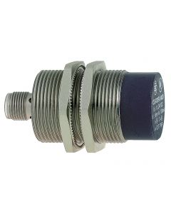 SENSOR INDUCTIVO SN 22 MM 12-48 VCC M30 208608059 SCHNEIDER ELECTRIC