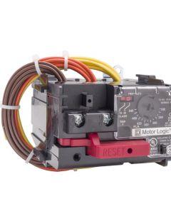 RELE DE SOBRE CARGA 208608859 SCHNEIDER ELECTRIC
