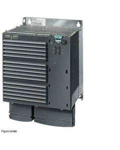 VARIADOR TRIF PM250 18,5KW 380-480V C/FA 10A 208660961 SIEMENS