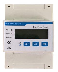 HUAWEI SMART POWER SENSOR DDSU666-H 250A/50MA 2088124161 HUAWEI