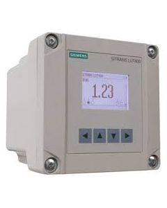CONTROLADOR DE NIVEL ULTRA 10-32VDC 208846461 SIEMENS