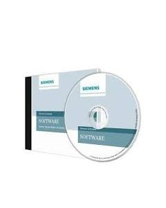 PAQUETE DE CONFIGURACION SIWAREX WP52x ST 208875561 SIEMENS