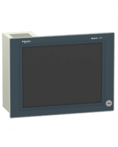 MAGELIS PC UNIV 15  IP65 DISC=
