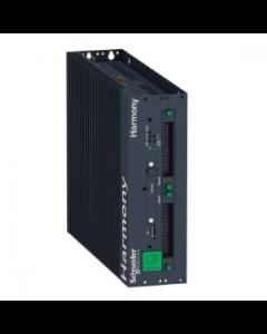 MOD PC MAGELIS 2ENT T/MEMORIA SSD-DC 208910059 SCHNEIDER ELECTRIC