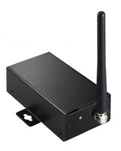VOLTRONIC GPRS BOX 3G AXPERT 2089338128 VOLTRONIC POWER