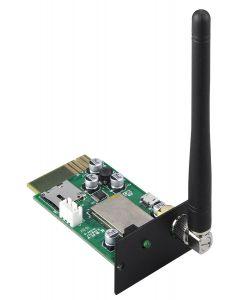 VOLTRONIC GPRS CARD 3G AXPERT 2089340128 VOLTRONIC POWER