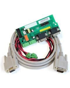 VOLTRONIC ACCESORIO CONEXION PARALELO AXPERT KING 2089342128 VOLTRONIC POWER