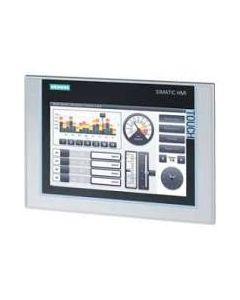 SIMATIC HMI TP900 COMFORT PROFINET 208943761 SIEMENS