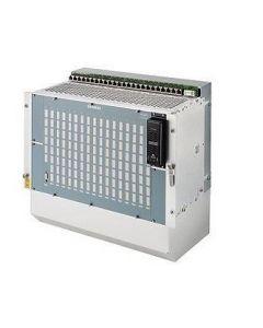 FUENTE ALIMENTACION 110-220VDC/AC SALIDA 5VDC/80W PS-5622 208953361 SIEMENS