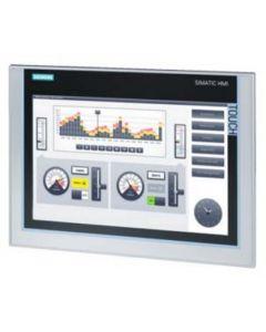 PANTALLA HMI TP1200 TACTIL 12 PROFIBUS/PROFINET 208955161 SIEMENS
