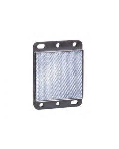 REFLECTOR ESTANDAR OSISENSE XU, 50X50 MM 208985259 SCHNEIDER ELECTRIC